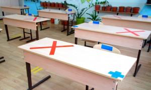 Новое постановление: как будут учиться школьники и студенты Алматы в третьей четверти