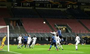 COVID-19 и футбол: ученые сделали неожиданные выводы
