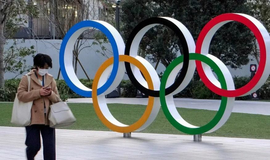 Приезд под вопросом: Олимпиада в Японии может остаться без иностранных болельщиков