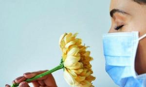 Можно ли заразиться коронавирусом через цветы - ответ Минздрава