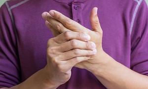 Терапевт: частое онемение конечностей может говорить о серьезных заболеваниях
