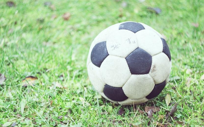 Семейный праздник футбола устроили в Алматы в преддверии 8 марта