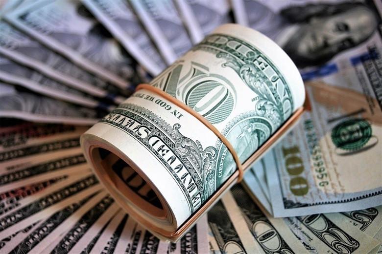 Курс валют на 13 марта