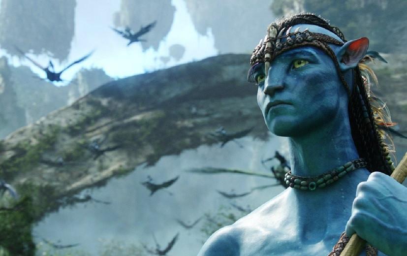 Сместив «Мстителей»: «Аватар» снова стал самой кассовой картиной в истории