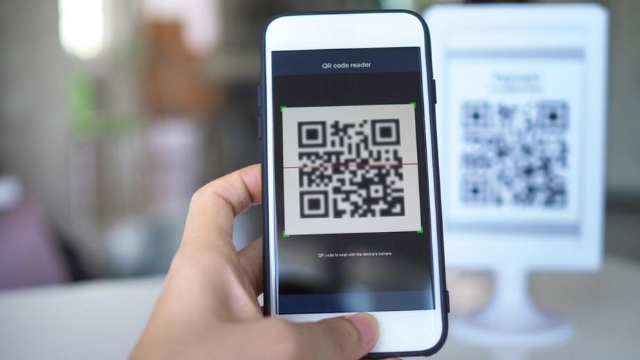 Осмотр по жалобам клиентов: предпринимателям Казахстана присвоят QR-коды