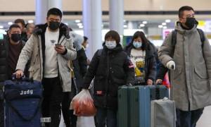 К вылету не допустят: туристы без справок ПЦР-тестирования не смогут попасть в Казахстан