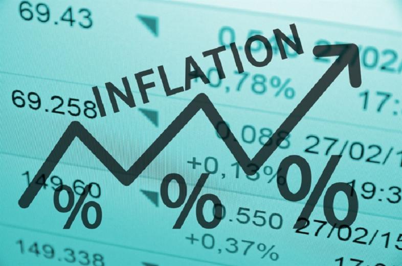 Қазақстанда инфляция деңгейі 7,4% құрады