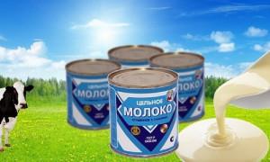 Лайфхак: не всякая сгущенка полезна, или что скрывают молочные продукты