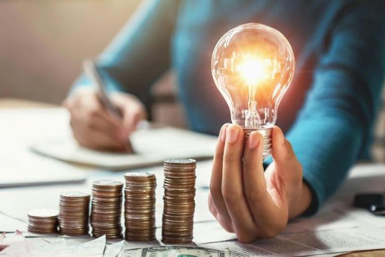 Электроэнергия подорожает в Казахстане на 15%