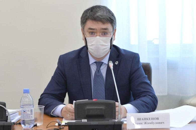 Рабочие места и повышенные выплаты: 10 тысяч человек планируют переселить в Северо-Казахстанскую область