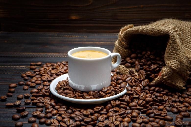 Все индивидуально: как рассчитать безопасную дозу кофе в день