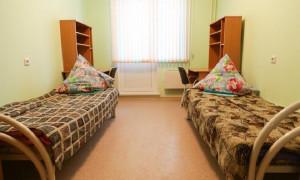 При каких условиях студенты Алматы могут остаться в общежитиях
