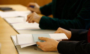На первом заседании Комиссии по земельной реформе было озвучено 55 предложений - Ералы Тугжанов