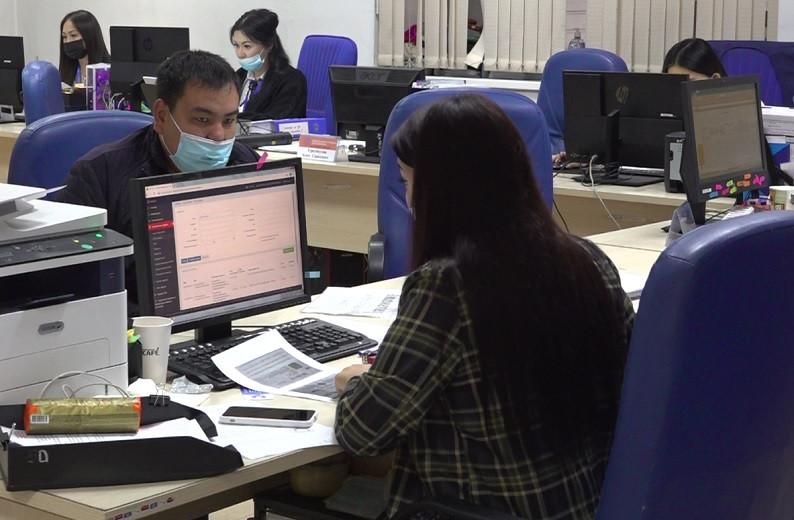 Первое рабочее место: молодым алматинцам помогут с трудоустройством
