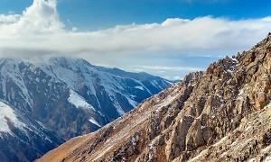 Ради строительства плотины: дорогу на Большое Алматинское озеро закроют на три года