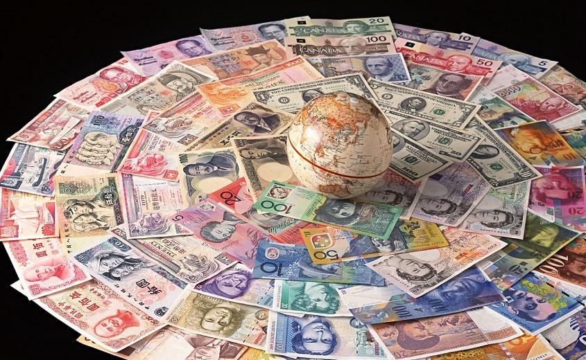 8 cәуірге арналған валюта бағамы