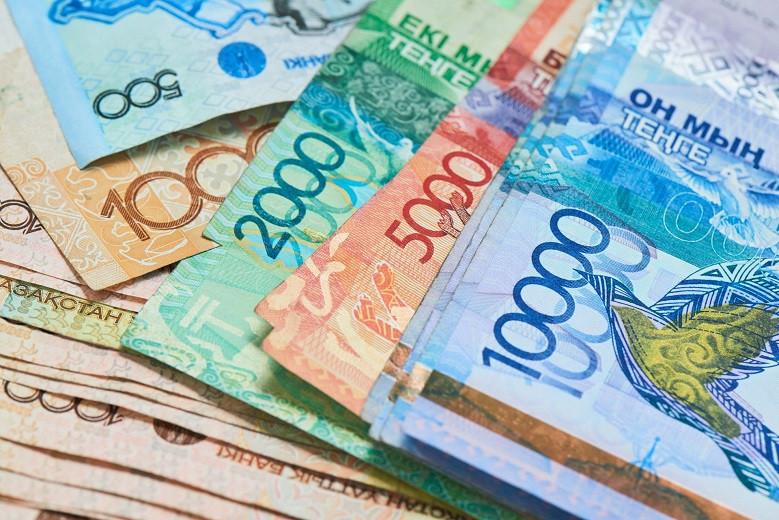 Уровень инфляции в Казахстане остается высоким: цены на продовольственные товары выросли на 11%