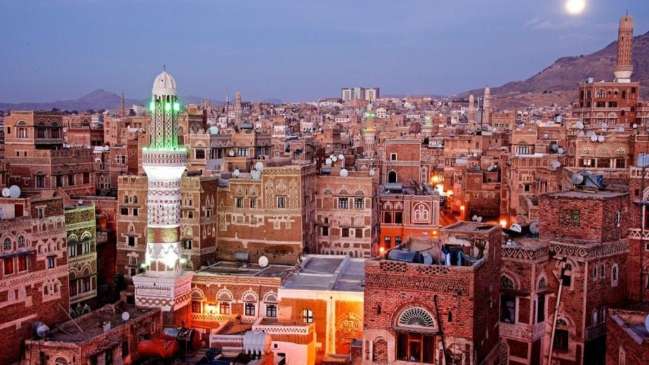 В условиях ограничений: как в мире отмечают Рамадан во время пандемии