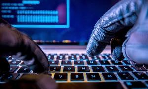 Цена наивности: до 4 тысяч случаев мошенничества зарегистрировано в стране с начала года