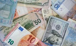 14 cәуірге арналған валюта бағамы
