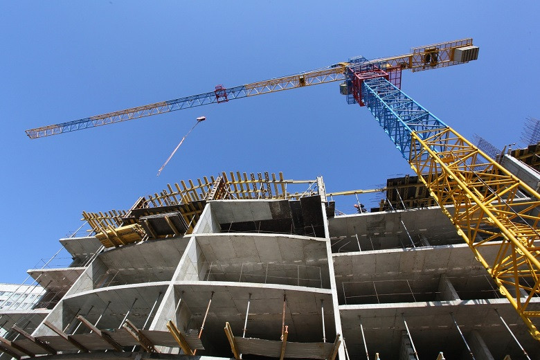 Цены на квартиры нельзя снизить «просто так» - вице-министр