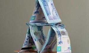 Деятельность Astra Consulting Agency признана финансовой пирамидой