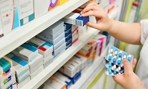 Туберкулез, қант диабеті, онкологиялық ауруларға шалдыққан адамдар қажетті дәрі-дәрмекке зәру