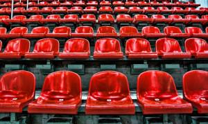 Олимпиада в Токио: все спортивные объекты могут оказаться без зрителей