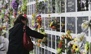 Подменить тела: в Китае наняли киллера, чтобы похоронить родственника в обход правил