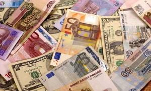 16 cәуірге арналған валюта бағамы