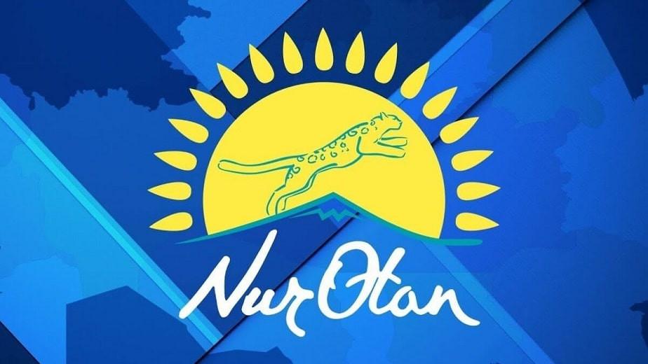 Алматыда беделді көшбасшылар «Nur Otan» партиясының сайлауалды бағдарламасының бағыттары бойынша кеңеске сайланды