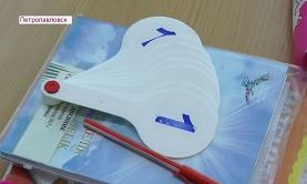 Бессимптомные учащиеся: школу в Петропавловске закрыли на карантин