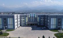 Школы и детские сады в приоритете: в Алматы в этом году построят 8 новых школ, расширят 17 школ и построят два сада на 400 мест
