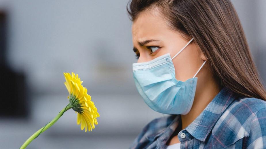 Как справляться с сезонной аллергией - советы иммунолога