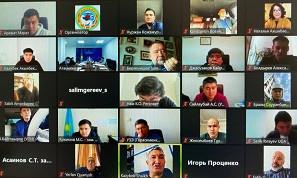 Поддержку отечественных товаропроизводителей усилят в Алматы