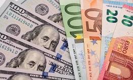 Курс валют на 19 апреля
