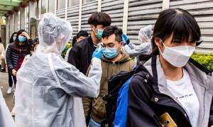 Коронавирус в мире: в Японии разработали экспресс-тест на COVID-19, в Индии запретили свадьбы (дайджест)