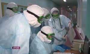Глава Минздрава спрогнозировал ситуацию с COVID-19 в Казахстане
