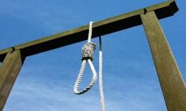 С надеждой на гуманное будущее: число казней в 2020 году оказалось минимальным за 10 лет