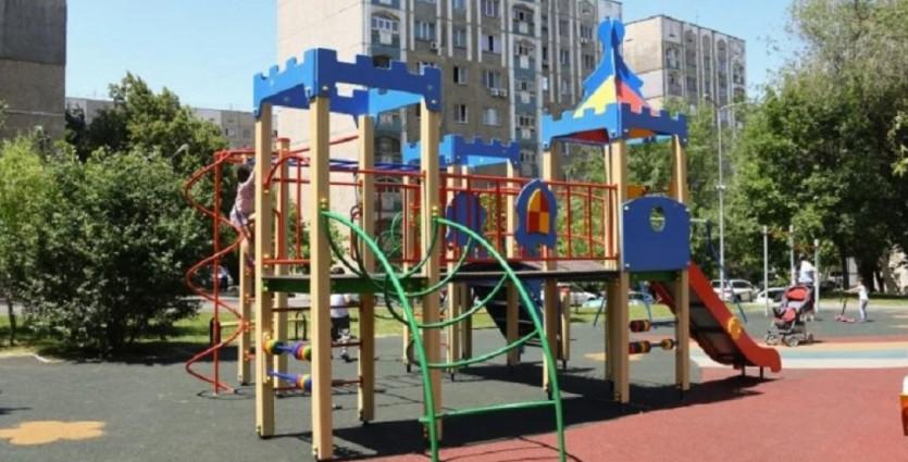 В Алматы отремонтируют 500 дворов - Б. Сагинтаев рассказал о ходе благоустройства в городе