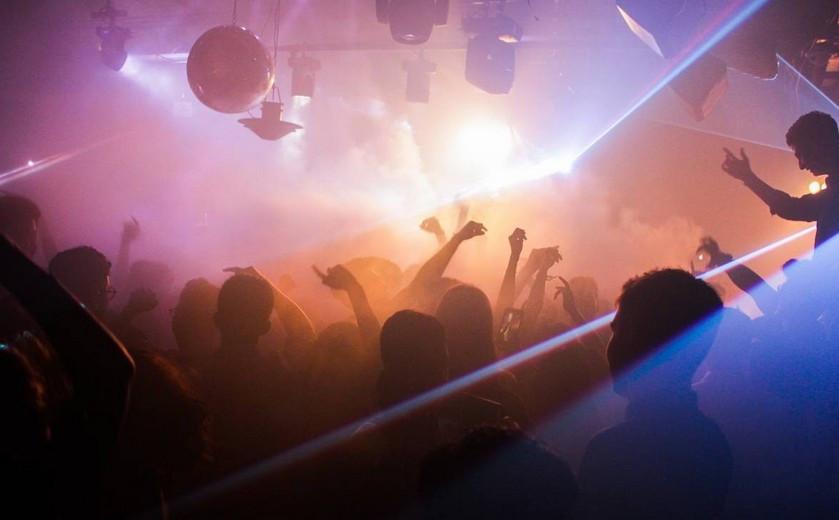 Ночной клуб тв в прямом эфире ночной клуб кировский