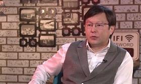 Жуырда! Жаңа маусым! «Алматы» телеарнасында «Шынайы Ақберенмен» бағдарламасы