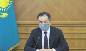 Образование в шаговой доступности: колледж планируется построить в Алатауском районе Алматы