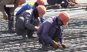Новую электроподстанцию построят в Турксибском районе Алматы
