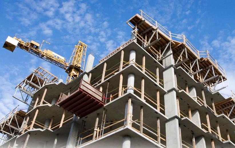 Новые жилые комплексы построят на месте ветхих домов в Турксибском районе Алматы