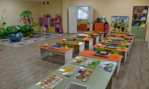 Свыше 2300 новых мест в школах и более 500 мест в детсадах создадут в Новом Алматы