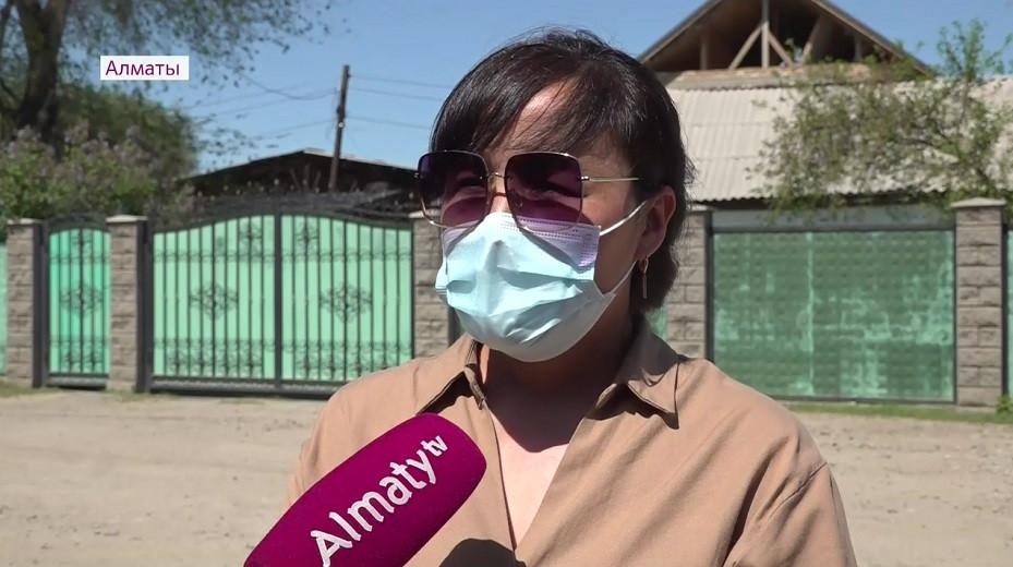 Новая подстанция обеспечит электроэнергией более 200 000 жителей Алматы