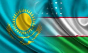 "Silk Road Visa: Казахстан и Узбекистан вводят ""азиатский шенген"""