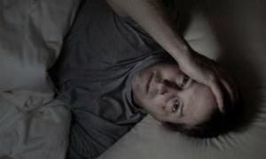 Источник, не утоляющий жажду: тяга ко сну может быть признаком проблем со здоровьем