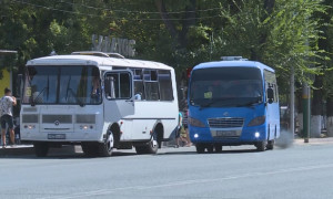 Стали ближе к столице: цена за проезд на автобусе резко подскочила в Таразе